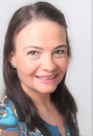 Claudia Bürgi
